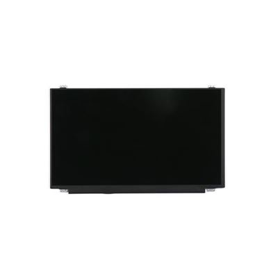 Picture of HP SPS-DSPLY RAW PANEL HD SVA AG FLAT - 739997-001