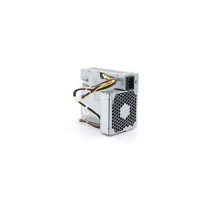 Picture of HP SPS-PSU ENT11 SFF 240W EPA90 12V 4OUTPUT - 613762-001