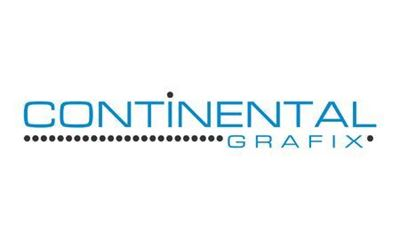 Picture of Continental Grafix iTacGreen Adhesive Polypropylene Film