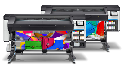 Picture of HP Latex 700 Printer Series