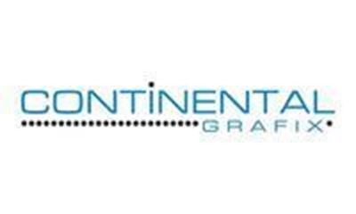 Picture of Continental Grafix panoRama Cast