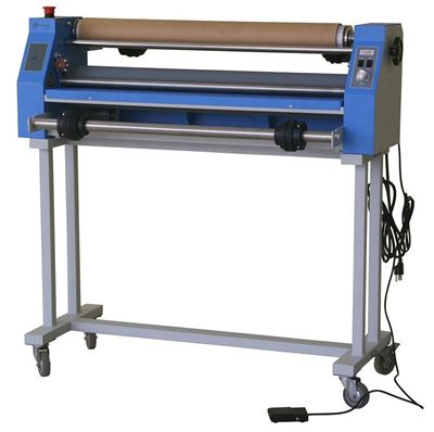 Picture of GFP 230C Cold Laminator w/ Stand - 30in