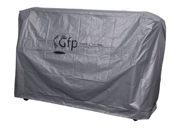 Picture of GFP Machine Dust Cover